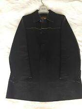 PRADA VINTAGE JACKET MILANO FOR MEN FORM ITALY