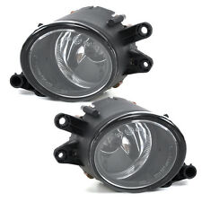 2pcs front Fog Light Lamp for Audi A4 B7 Quattro 8E0941700B 8E0941699B