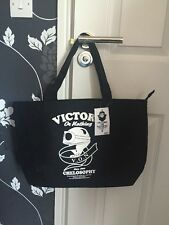 BSX Victory Or Nothing Chelosophy Tote Bought In HK BNWT