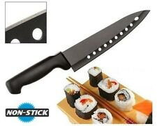 Sushi Maker Sushi Master Non Stick Chef's Sushi Knife