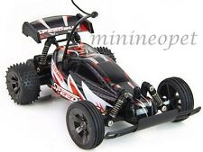 XQ  R/C RADIO REMOTE CONTROL CAR SUPER SPEED BUG BLACK