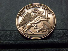 Pin pour baignade honneur uni Baden - 3 CM