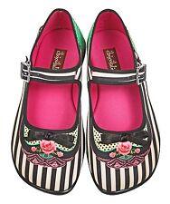 Hot Chocolate Design. Chocolaticas Dafne. US 5. Women shoes