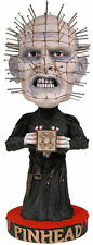 HELLRAISER Horror Movie Series PINHEAD BOBBLEHEAD HEADKNOCKER WOBBLER NODDER New