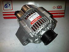 TOYOTA CELICA ST205 2.0 16v 3S-GE ENGINES 1993-1999 BRAND NEW 80AMP ALTERNATOR