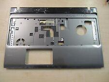 Sony SVE15 SVE15115YC SVE15116EC SVE15118EC SVE151A11W reposamuñecas 60.4RM18.002