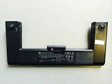 GENUINE HP LAPTOP EXTENDED LIFE BATTERY 456946-001 14.8V 59WH 6510B 6710B 6910P