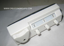 New Row Counter for Silver Reed/Singer/Studio Plastic Bed Knitting Machine LK150