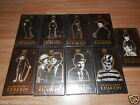 The Best Of Master Chaplin magic entertainment VHS 1990 FRENCH SUBTITLES JOB LOT