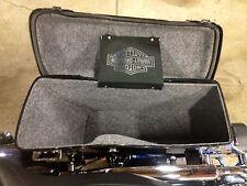 harley davidson saddlebag liners 1999-2013   ebay