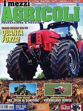 I Mezzi Agricoli 2015 28#qqq