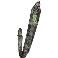 Outdoor Connection Padded Super Sling - Camo - Rifle - Air Rifle