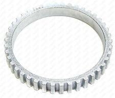 1x MAPCO 76890 ABS Ring / ABS Sensorring Hinten SMART CABRIO