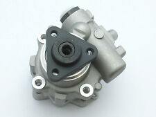 NEW Power Steering Pump BMW 3 E36 316 / 318 i (1993-2000)