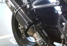 R&G Racing Exhaust Can Protector to fit Yoshimura R-77 Exhausts