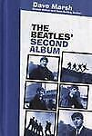 The Beatles' Second Album (Rock of Ages)-ExLibrary