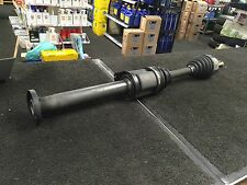 VW TRANSPORTER 2.5TDI DSG 6 SPEED AUTOMATIC DRIVESHAFT SHAFT RH DRIVER SIDE