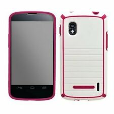 Body Glove Protective Cover for the Lg Google Nexus 4