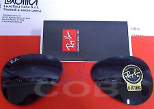 RayBan Replacement Lenses  3025 3026 3029 3030 3138 3407 3422 Col G15 ø62