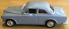 1960 Volvo 121 Minichamps Model Car