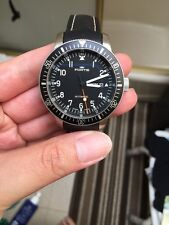 Fortis B42 Watch Automatic Swiss Eta 2836 Marinemaster