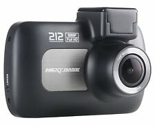 Nextbase 212 Lite 1080p Full HD DVR Cruscotto Digitale Registratore video di guida