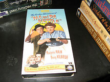 The Further Adventures of Ma and Pa Kettle-Marjorie Main