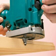 D073  TEACH YOURSELF TO CUT KITCHEN WORKTOPS USING A ROUTER