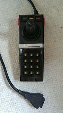 Atari 5200 Controller Joystick. Refurbished Calibrated New parts instaled Yorgie
