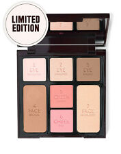 "Charlotte Tilbury- Instant Look In A Palette NATURAL BEAUTY.""Limited Edition"""