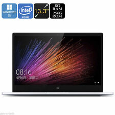 Xiaomi Mi Notebook Air .Not Launched In India.Great Deal.Lowest price on eBay!