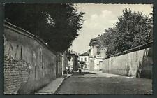 Caronno ( Varese ) - cartolina non viaggiata anni '50 (II°)