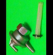 Eton 810419 Vacuum Fuel Valve e-ton 150 Yukon II Viper 150R Beamer R4 Matrix 50