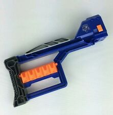 Nerf Stockade Stock attachment N-Strike Elite Rampage Stryfe Modulus Demolisher