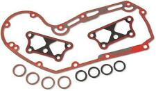James Gasket Cam Gear Cover Gasket Kit  25263-04-KX*