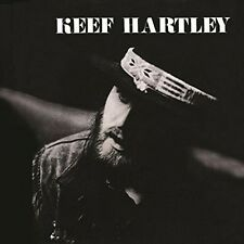 Keef Hartley - Best of Keef Hartley [New CD] UK - Import