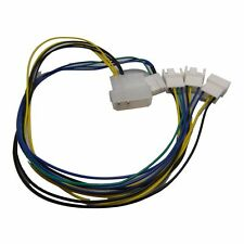 Evercool EC-DF002 PWM Connector cable for 3 fans (AK-CB002)