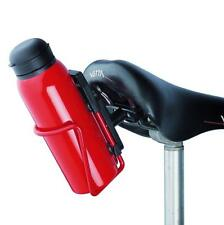 ROTO TIME TRIAL BIKE UNDER SADDLE BRACKET BOTTLE CAGE
