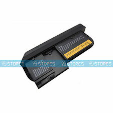 9Cell Battery for Lenovo ThinkPad X220t X220 X220i Tablet FRU 42T4881 42T4879
