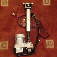Reebok bordo 2.2 Tapis roulant inclinazione elevazione ree-11301 (modello a motore-js09-bn) Noba