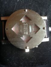 Rare Retro Storm Arrow watch in full working order