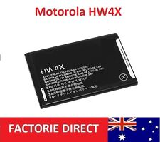 Replacement Battery Motorola HW4X Atrix 2 MB865 Droid Bionic XT875