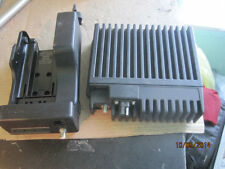 Motorola NTN1325B   RF amplifier  and CONVERTA COM HOLDER UNIT TANAPA NTN 1340B
