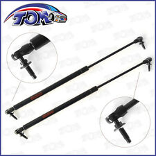 BRAND NEW SET OF REAR TAILGATE LIFT SUPPORT STRUTS FOR 05-08 JEEP GRAND CHEROKEE