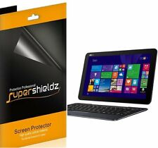 3X Supershieldz HD Clear Screen Protector For Asus Transformer Book T100 Chi