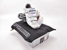 New Specialized Road Pro Carbon Woman's Shoe Size 36