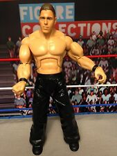 TNA Jakks Wrestling Deluxe Impact Cross the Line Series 3 Stevie Richards WWE