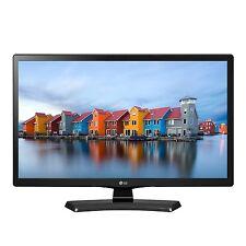LG Electronics 22LH4530 22-Inch 1080p LED TV