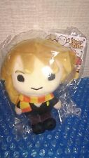 Harry potter Beans Collection plush Hermione Granger JAPAN NEW TAKARATOMY