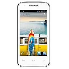 Micromax Bolt A089 (Black)